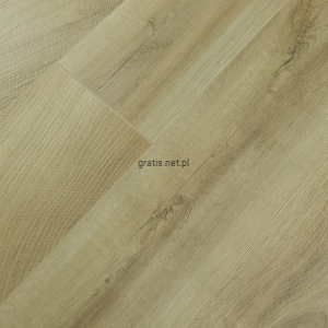 "kAINDL NATURAL PREMIUM 10 MM FRESCO  LODGE ""STAN"""