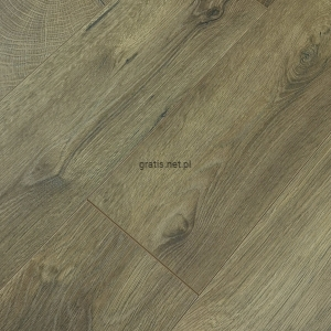 "kAINDL NATURAL PREMIUM 10 MM FRESCO BARK ""STAN"""